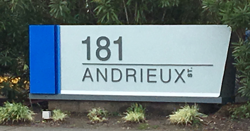 181andrieux