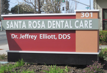 Santa Rosa Dental Care