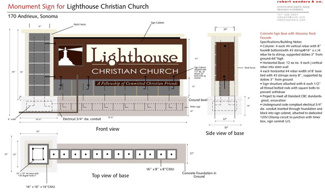 Lighthouse Churc