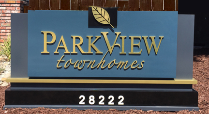 ParkView Hayward